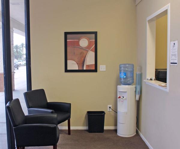 Chiropractor Orlando FL