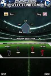 pes 2012 game download for windows