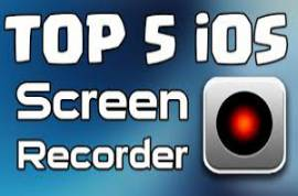 Free Screen Recorder Windows 7/8 My Bumpy download