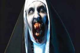 the nun torrent download