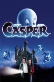 Casper Ft 2018